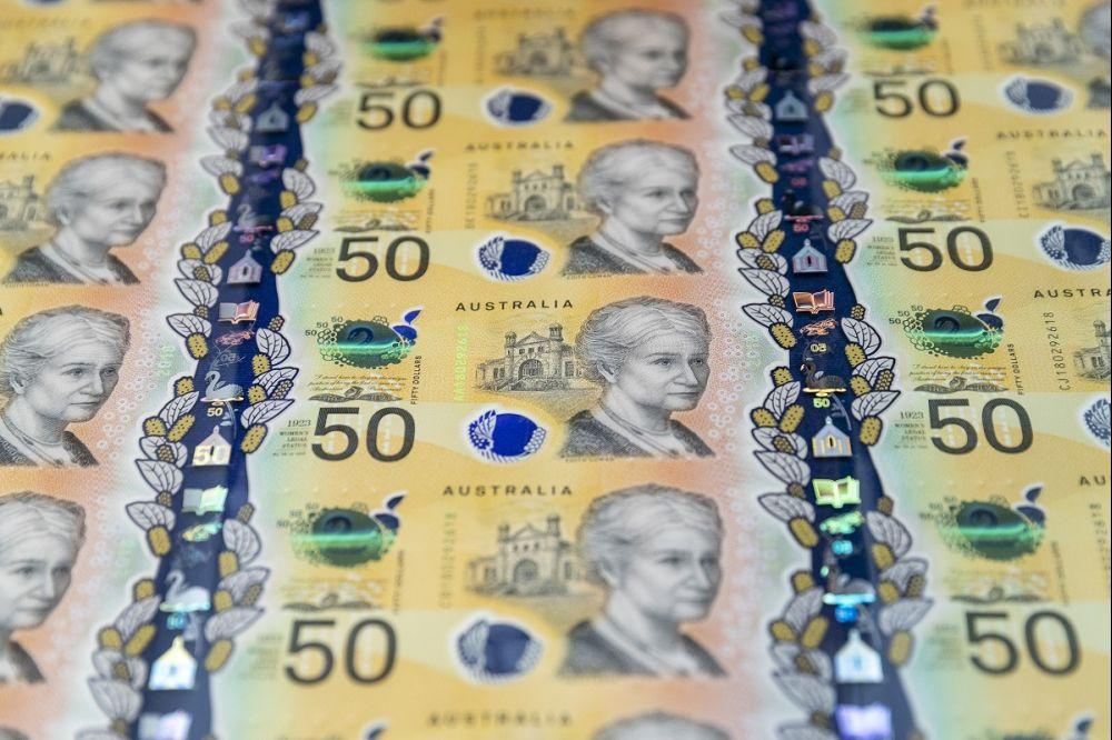Pandemic could cost Australian universities $11b