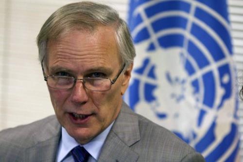 Malaysia lacks targeted poverty eradication policies, says ex-UN rep
