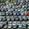 Working-from-home norm affecting parking operators