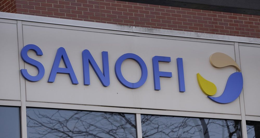 Sanofi charged with manslaughter over birth defects linked to epilepsy drug