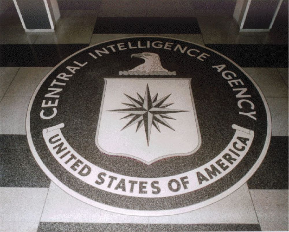 Communication sabotaged? Over 120 nations unknowingly used Central Intelligence Agency  controlled Crypto AG's services