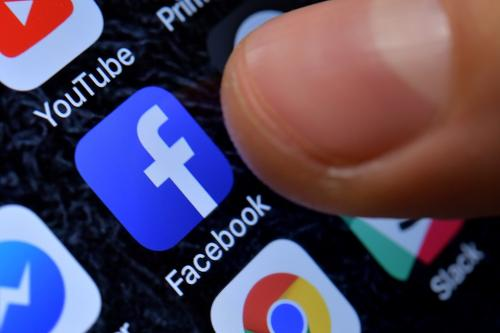 FB to create 1,000 London-based jobs this year