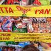 Metta Pantry a lifesaver for pandemic-hit poor