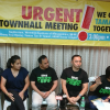 TTDI residents to sue City Hall to save Taman Rimba Kiara