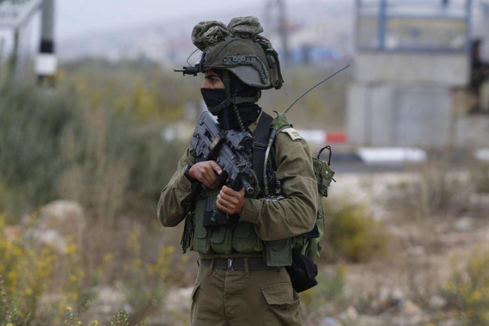 European Union calls on Israeli to stop demolition of Palestinian homes