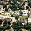 Jackson's Neverland sold for US$22 million