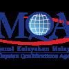 Agensi Kelayakan Malaysia batal lantik tertuduh kes rasuah sebagai ahli majlis
