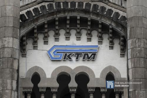 Keep politics out of KTMB, union's message to new chairman
