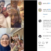 Police to call up Azmin and family over alleged Raya SOP breach