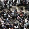 Tubuh PPV untuk pengamal media, kata PKR