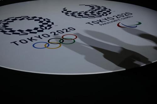 东京奥运会开幕式观众 人数上限或为2万人