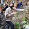 Tubuh pasukan pakar kaji bencana geologi, kata menteri