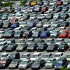 Penjual kereta terpakai rugi RM400 juta dalam 3 bulan