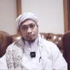 My speech taken out of context, says embattled Islamic preacher