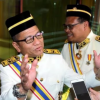 DAP 'no' to former defector Norhizam as Pakatan candidate