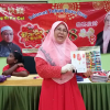 Selangor Pakatan still fighting over seat allocation
