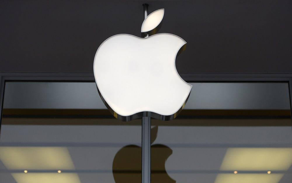 Apple, Broadcom ordered to pay US$1.1b for patent infringement