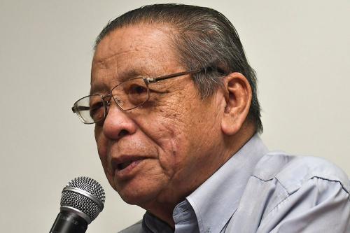 【观点】马来西亚之梦运动从适耕庄开始