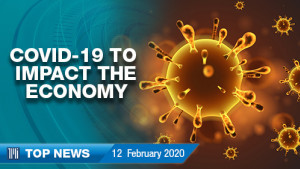 [WATCH] TMI Top News: Covid-19 to impact the economy; Unfair to stop children from getting free breakfasts