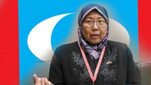 [VIDEO] Wanita PKR akan kembali ke perjuangan asal
