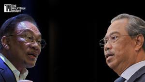[VIDEO] Akur jika Anwar ada sokongan, kata penganalisis politik