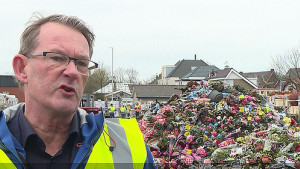 [WATCH] Coronavirus: 70 to 80% of Dutch flower production destroyed