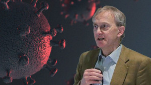 [WATCH] Immunologist explains all you need to know about Covid-19