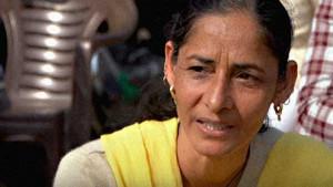 [WATCH] Women power in Indian farmer protest
