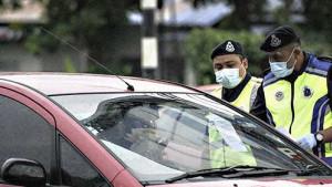 [WATCH] Emergency, pandemic or politics? Malaysians react