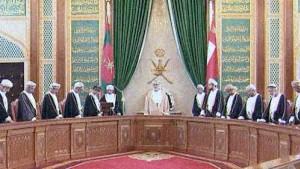 [WATCH] Oman, the peacekeeper in a volatile region