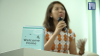 [WATCH] Malaysian journalist launches book about the struggles of migration