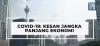 [VIDEO] Covid-19: Kesan jangka panjang ekonomi