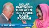 [WATCH] TMI Top News: Solar partner threatened to expose Najib, Rosmah, Utusan back on track
