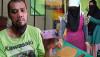 [VIDEO] Malaysia Unfiltered | Isteri cekal tanggung sekeluarga, suami OKU