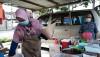 [VIDEO] Hilang kerja sewaktu PKP, meniaga tepi jalan kini punca rezeki
