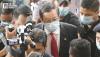 [VIDEO] Guan Eng mengaku tidak bersalah terima rasuah